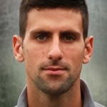 L'ultime défi de Novak Djokovic