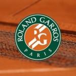 GDF SUEZ avec Roland-Garros