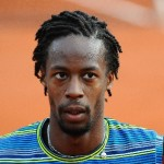 Masters 1000 Rome: Monfils renonce