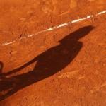 Affaire de viols dans le tennis