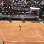 BNP PARIBAS et Roland-Garros, une histoire qui dure
