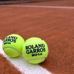 Roland-Garros: la dotation en hausse