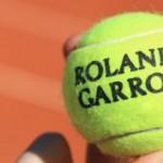 Où se loger pendant Roland-Garros