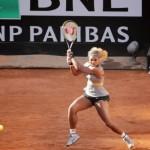 Serena conserve son titre
