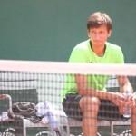 """""""Le tennis reste un sport imprévisible"""""""