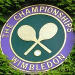 Wimbledon: les têtes de série