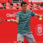 Bernard Tomic double la mise