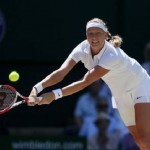 Un bis repetita pour Petra Kvitova, à Wimbledon