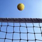 «Le tennis doit s'adapter à la société moderne»