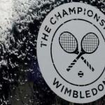 Wimbledon, un final en apothéose sur beIN SPORTS