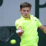 Goffin réintègre le top 50