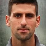 Novak Djokovic: «Un moment incroyable»