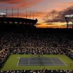 US Open: résultats