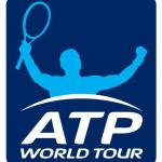L'ATP récompense les joueurs