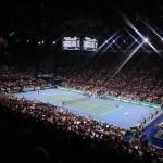 Où se loger pendant le Masters 1000 de Paris-Bercy?