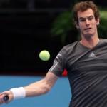 Valence: le titre pour Andy Murray