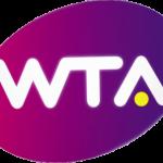 Contrat record pour la WTA