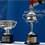 Open d'Australie: prize money en hausse