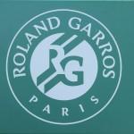 Comment avoir des places pour Roland-Garros?