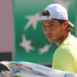 Rafael Nadal va porter plainte