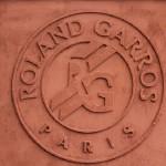 On mange où à Roland-Garros?