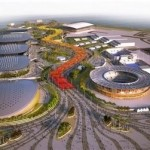 Objectif Rio 2016
