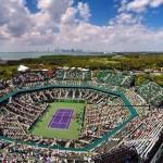Miami perd du terrain