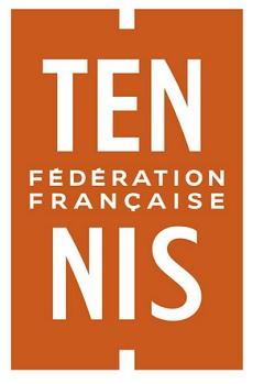 logo FFT 2015