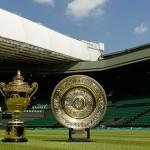 Wimbledon, une dotation en hausse