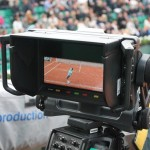 Francetv Sport à l'heure de Roland-Garros