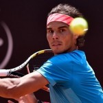 Rafael Nadal reverdit