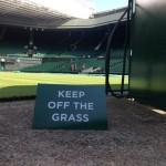 beIN SPORTS à l'heure de Wimbledon
