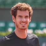 JO: Andy Murray conserve l'or