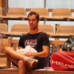 Sans Richard Gasquet en double?