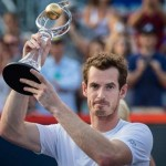 Murray renverse Djokovic