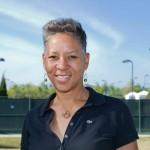 Katrina Adams, la patronne de l'USTA