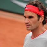 Roland-Garros: Federer se décidera le 10 mai