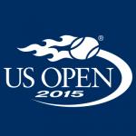 US Open: les résultats