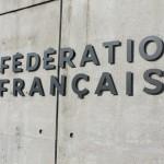 Perquisition à la FFT