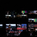 Eurosport en mode Roland-Garros
