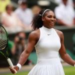 """Serena Williams : """"C'est une grande victoire"""""""