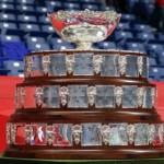 Coupe Davis vers un nouveau format?