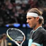 Rafael Nadal dit stop à 2016