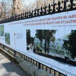Roland-Garros: reprise des travaux