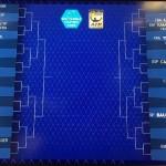 Masters 1000 Paris-Bercy: le tirage au sort