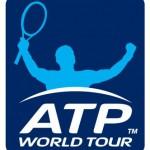 Classement ATP: Murray fonce sur Djokovic