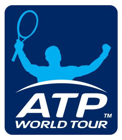 L'écart se réduit entre Novak Djokovic et Andy Murray /©ATPWorld
