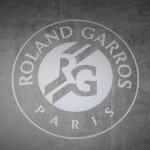 Roland-Garros: nouveau rebondissement