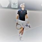 Andy Murray, objectif durer