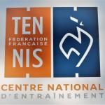 Génération nouveau C.N.E